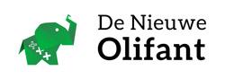 De Nieuwe Olifant | D66 Amsterdam Magazine